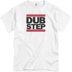 RUN Dubstep MC