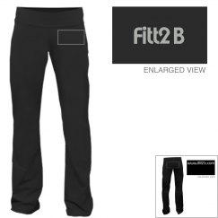 f2b workout pants