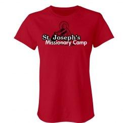 St. Joseph Missionary
