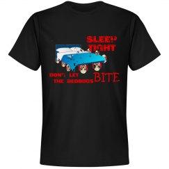 Sleep Tight _21