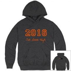 Oak Grove 2016