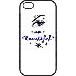 """Eye"" Am Beautiful"