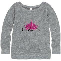 Adult Relaxed Sweatshirt