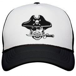 Pirate Cap