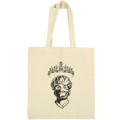 Princess Nurse Tote