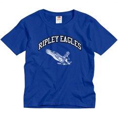 Ripley Eagles 2