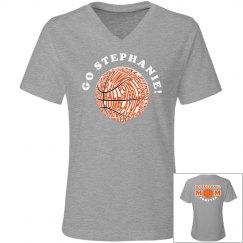 Basketball Mom Forever