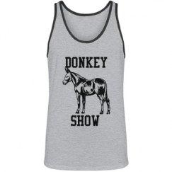Donkey Show