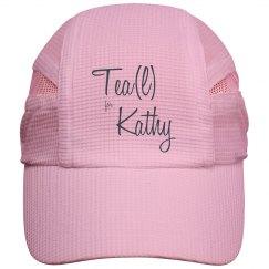 TK Running Cap