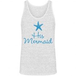 His Mermaid Honeymoon Gifts