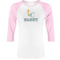 tc nanny all-star