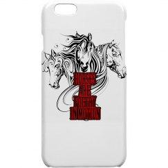 Horses _16