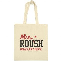 Art Dept. Bag