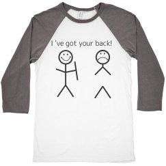 bff back