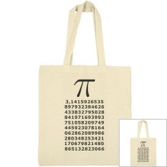 The number Pi