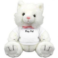 Play Pal