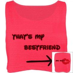 bestfriend 1