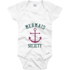 Baby Mer