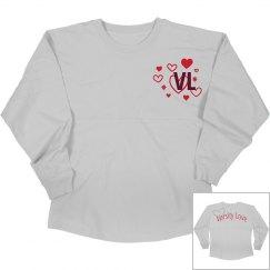 VL Sweatshirt
