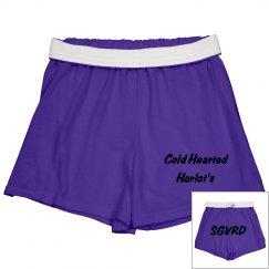 sgvrd shorts