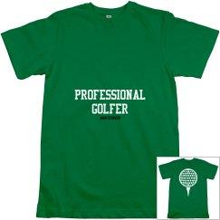 ProfessionalGolferWatcher