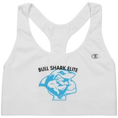 Bull Shark Elite© bra