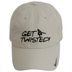 Ladies Nike Sphere Golf Hat