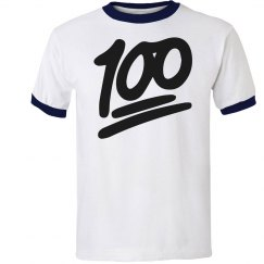 Keep It 100 Guy