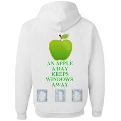 Apple _1