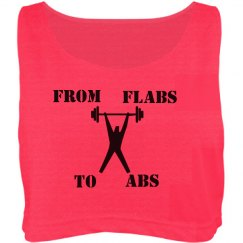 FLABS to ABS