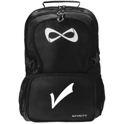 Checkmark Backpack