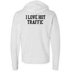 Hot Traffic