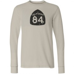 Long sleeve CA 84