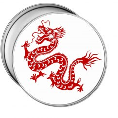 Dragon _9