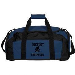 Bigfoot Equipment Bag