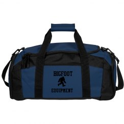 Bigfoot Equipment Bag