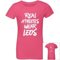 Leo Shirt