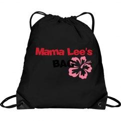 Mama Lee's Bag