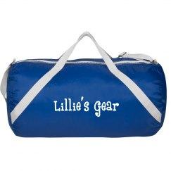 Lillie's Sports Gear