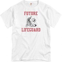 Future Lifeguard