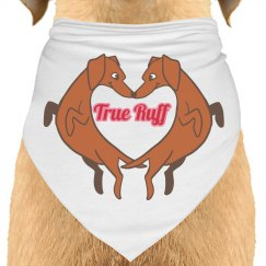 True Ruff