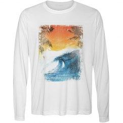 Waves _4