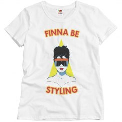 FINNA COLLECTION