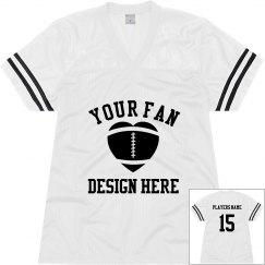 Your Football Fan