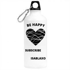 Drink HAPPY