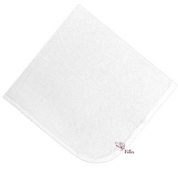 Baby Ella's Blanket