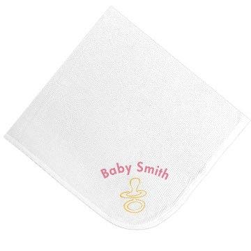 Baby Smith