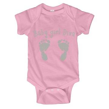 babygirldiva1
