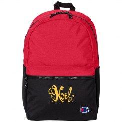 Christmas Bag for Kids