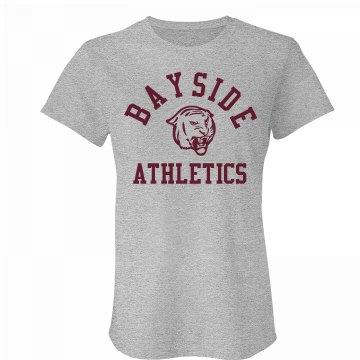 Bayside Athletics